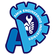 Amir Engineering Industry